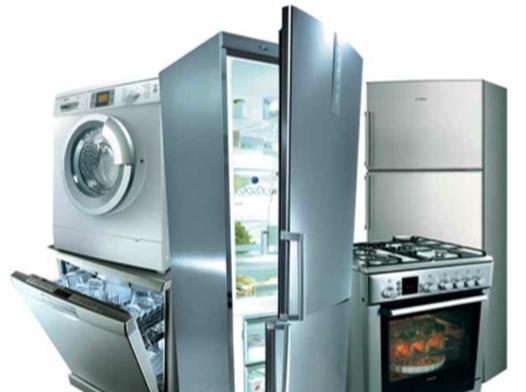 Bosch Kühlschrank Reparatur : Kühlschrank reparatur berlin stark reparatur service berlin